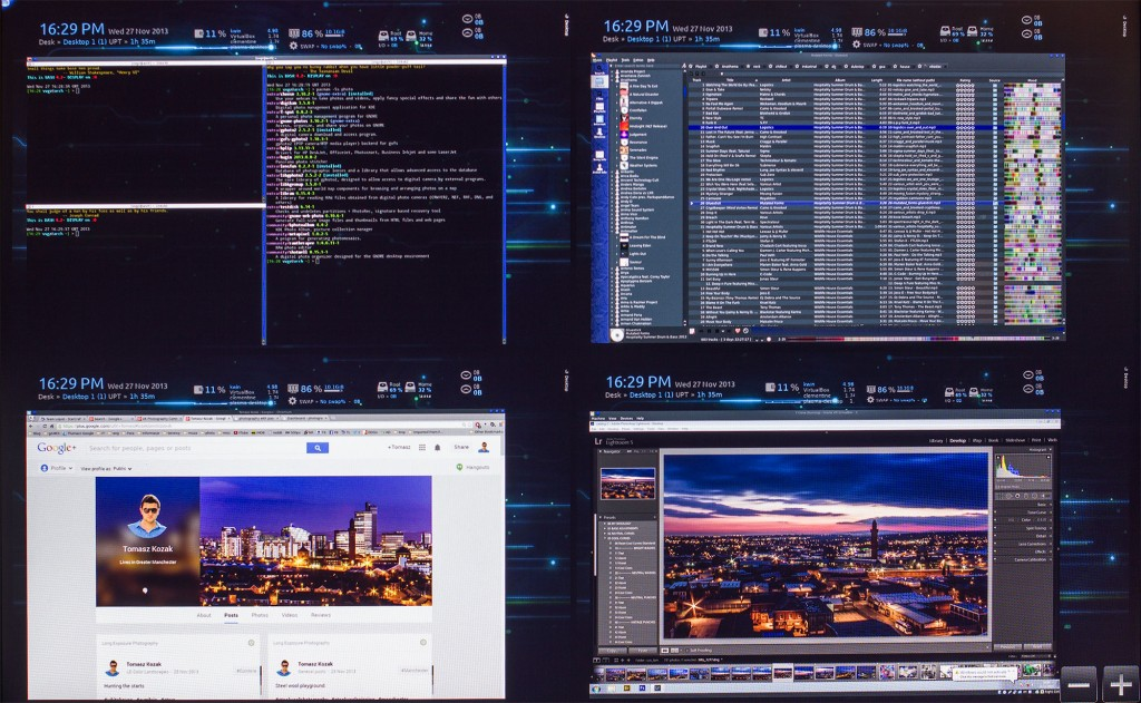 screens_grid