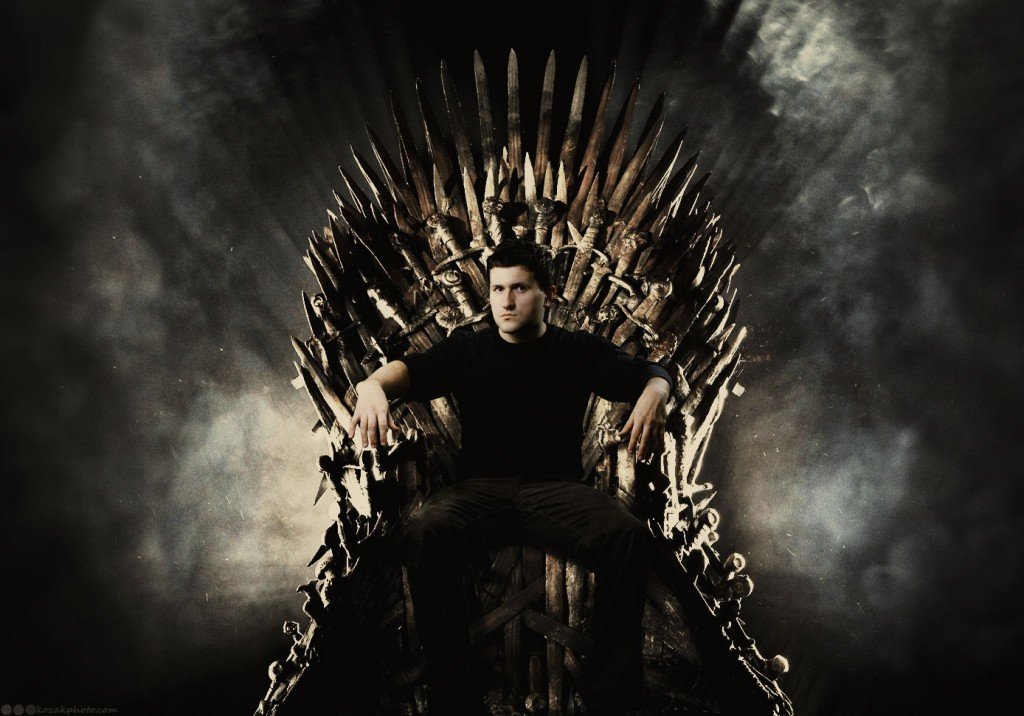kozi_iron_throne