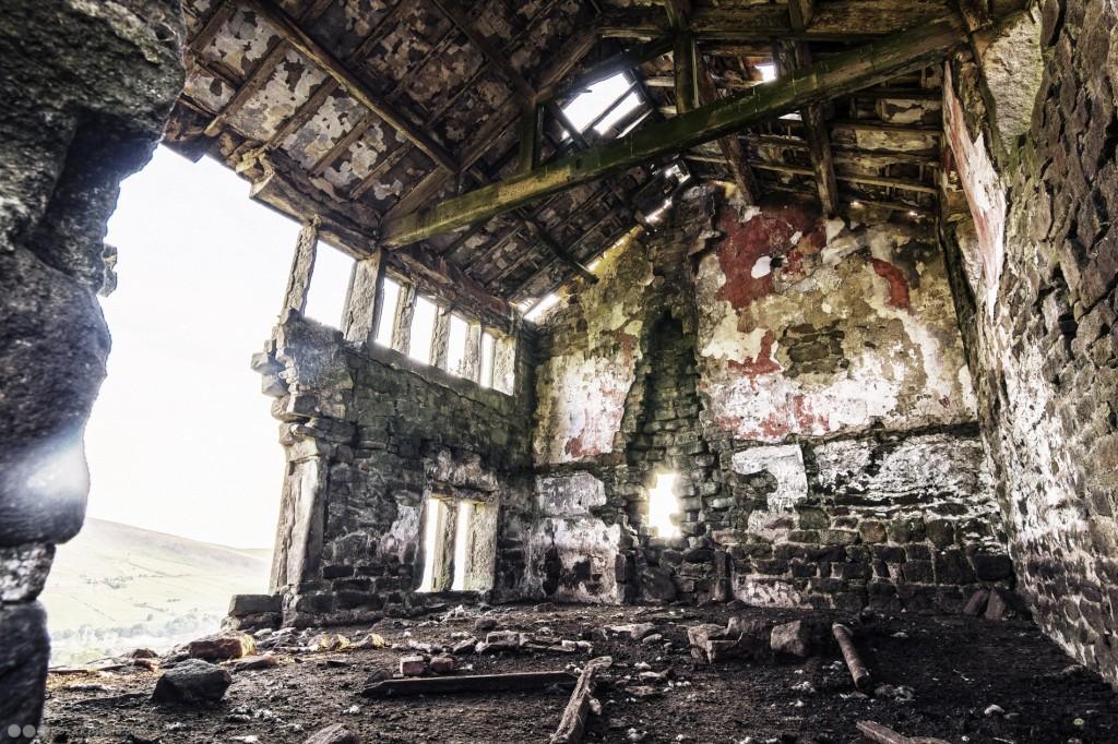 abandoned2