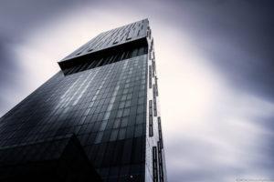 Betham Tower